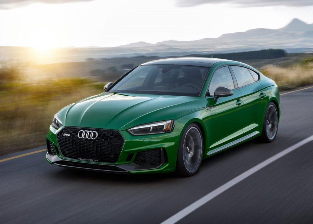 Audi-RS5_Sportback-2019