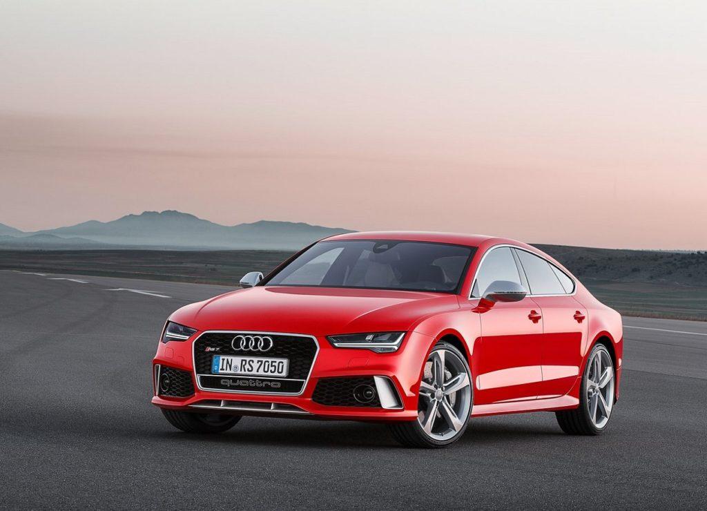Audi RS7 Sportback 2015 (1)