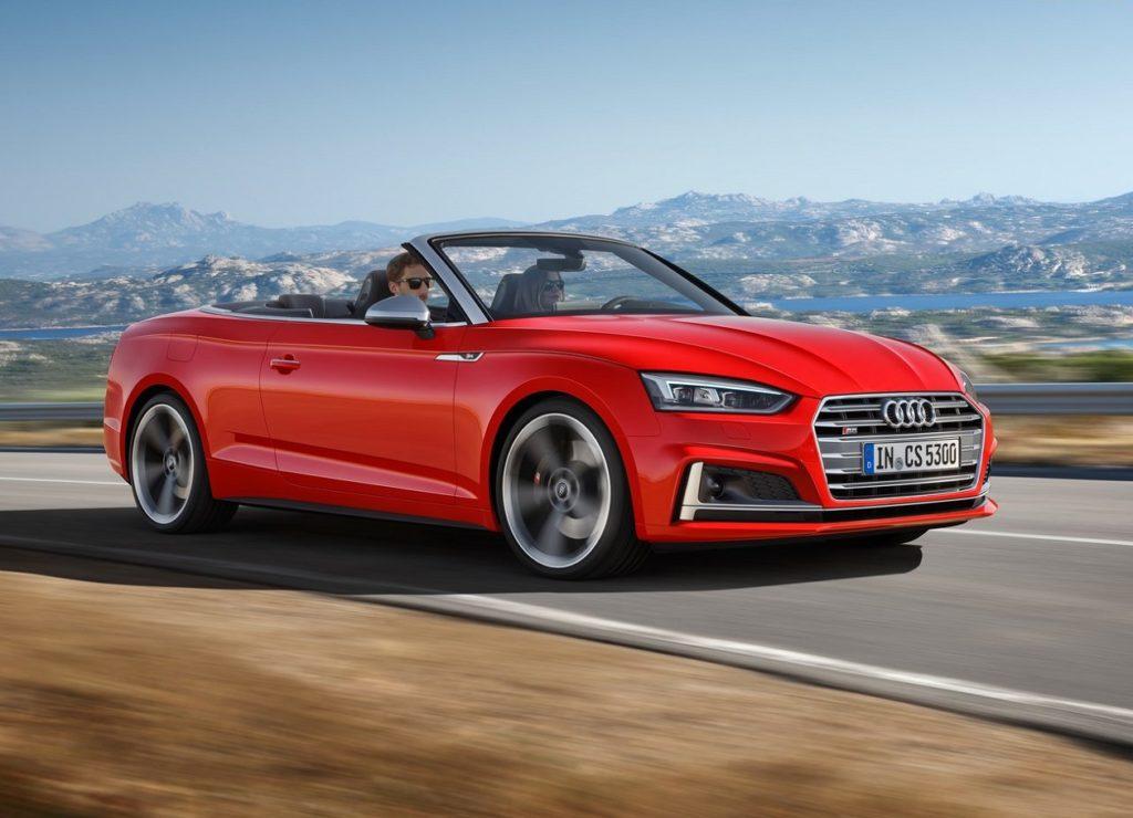 Audi-S5_Cabriolet-2017