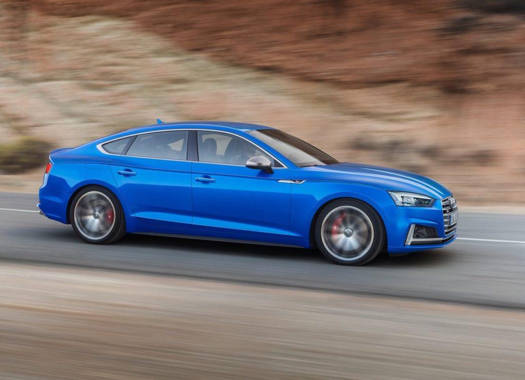 Audi-S5_Sportback-2017