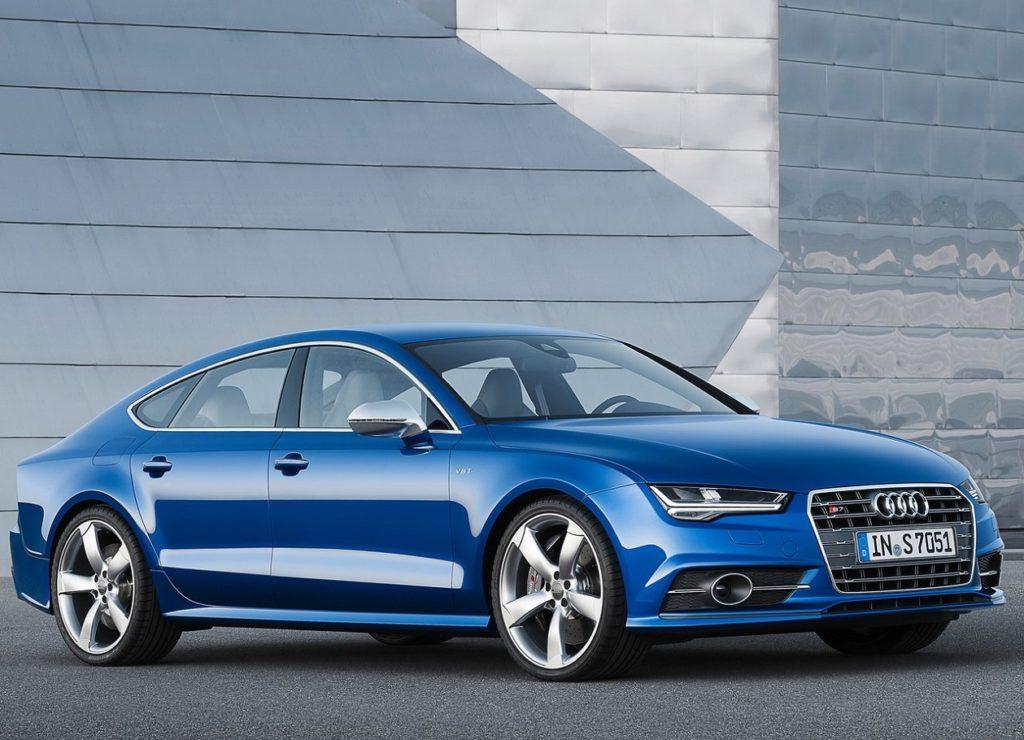 Audi S7 Sportback 2015 (2)