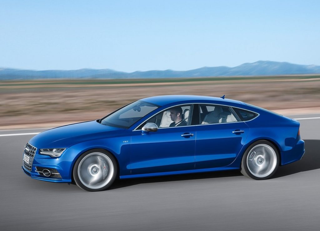 Audi-S7_Sportback-2015