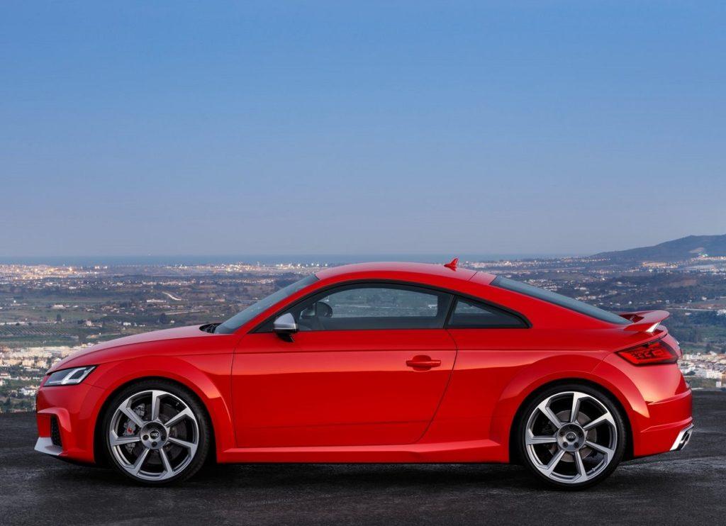 Audi TT RS Coupé 2017 (4)