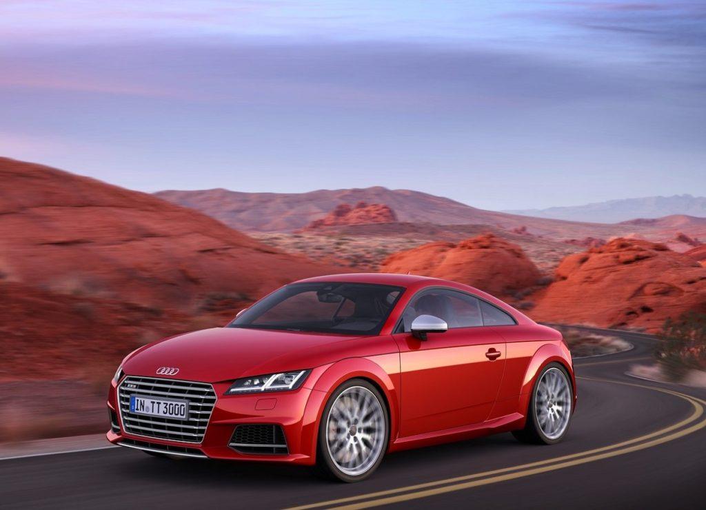 Audi-TTS_Coupe-2015