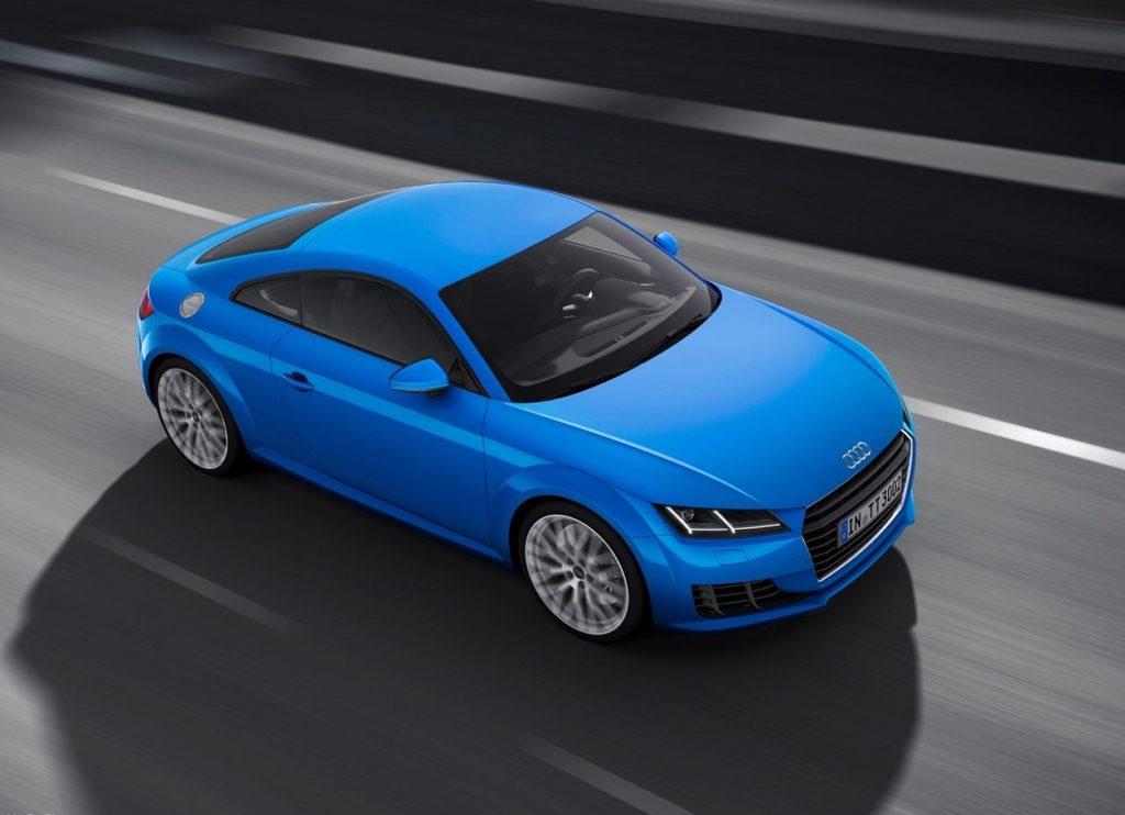 Audi-TT_Coupe-20157