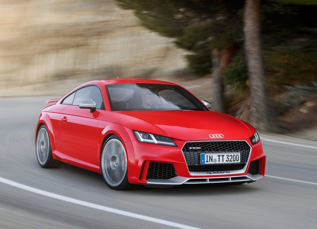 Audi-TT_RS_Coupe-2017