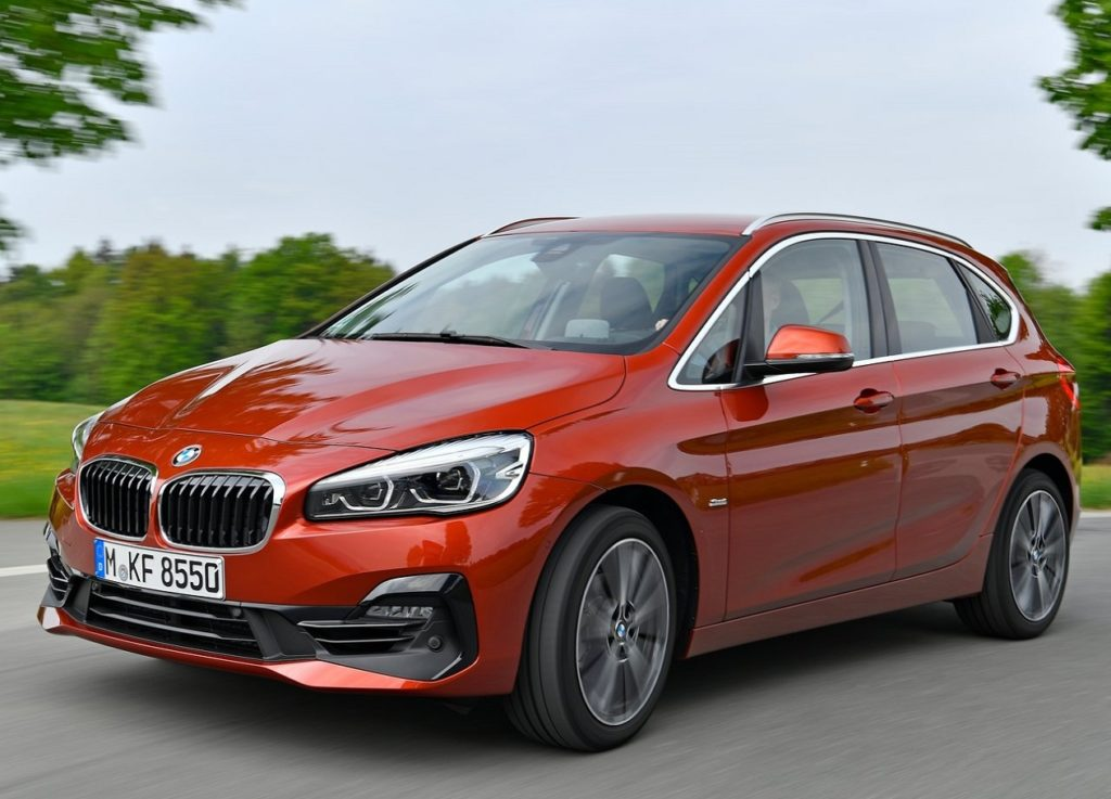 BMW-2-Series_Active_Tourer-2019