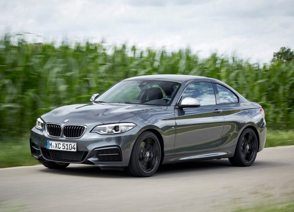BMW-2-Series_Coupe-2018