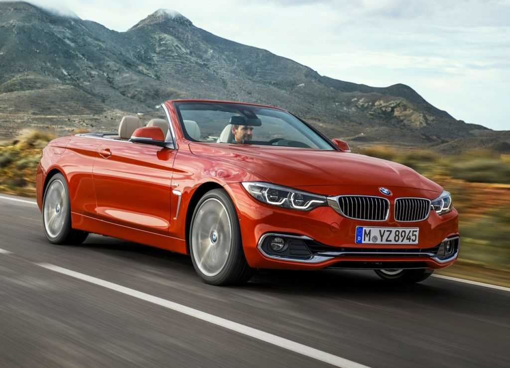 BMW-4-Series_Convertible-2018