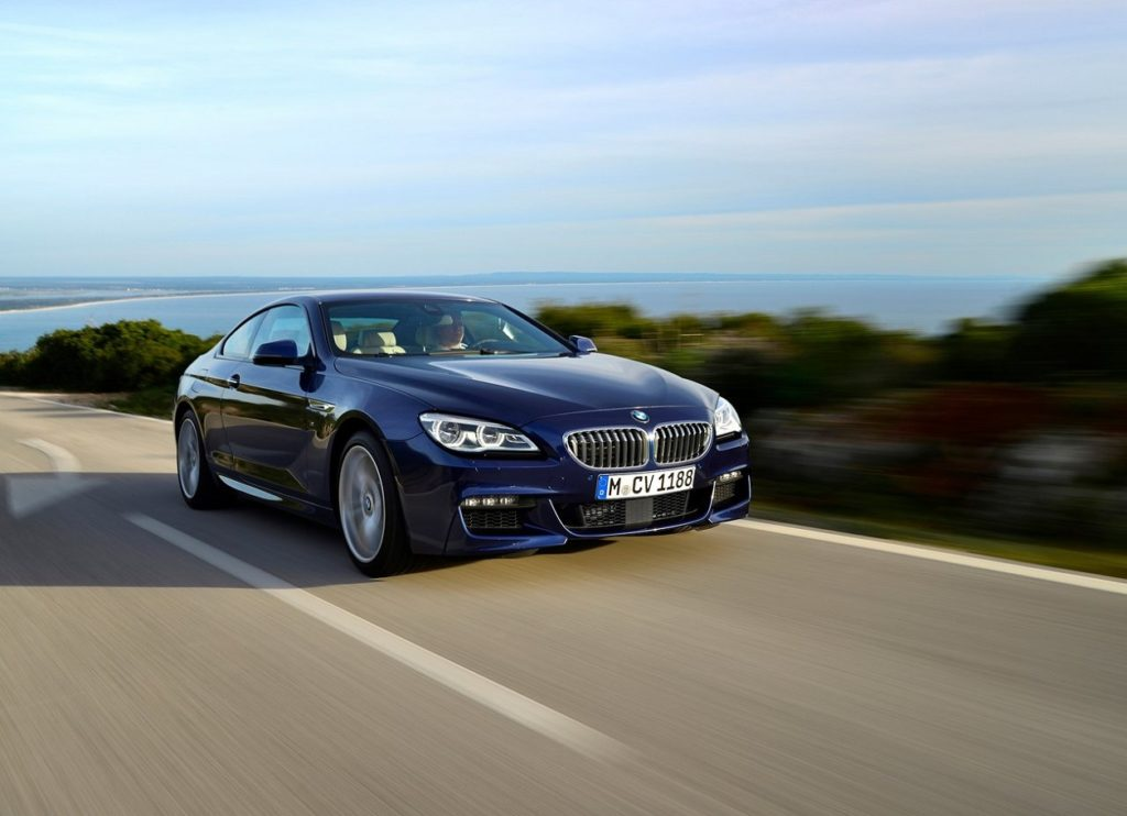 BMW-6-Series_Coupe-2015