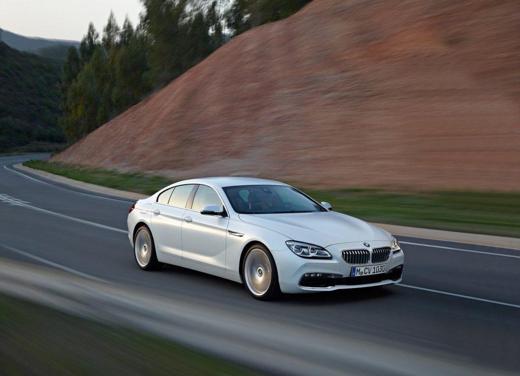 BMW-6-Series_Gran_Coupe-2015