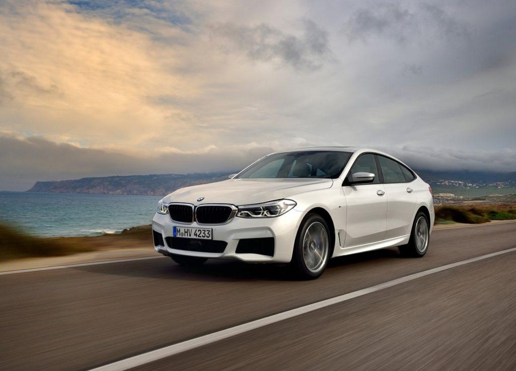 BMW-6-Series_Gran_Turismo-2018