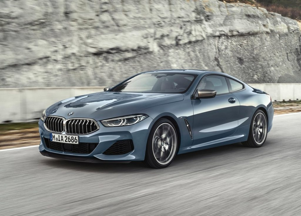 BMW-8-Series_Coupe-2019