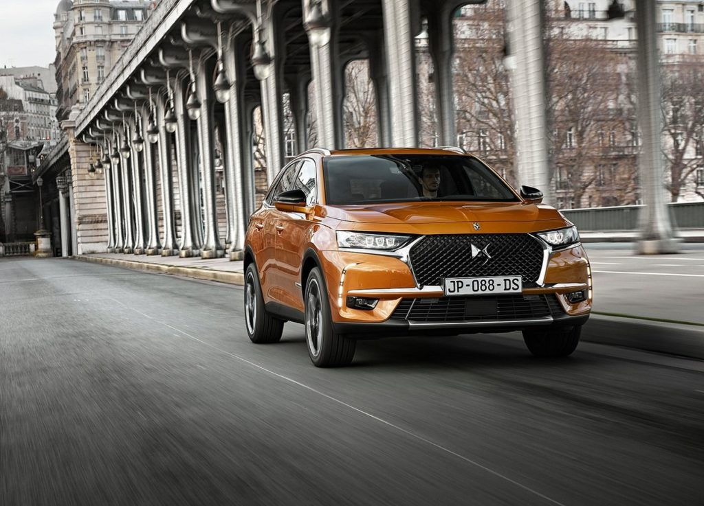 DS-7_Crossback-2018