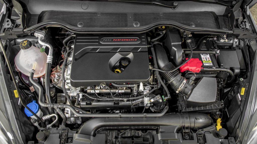 Ford Fiesta ST (6)