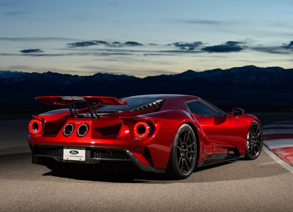 Ford GT 2017 (3)