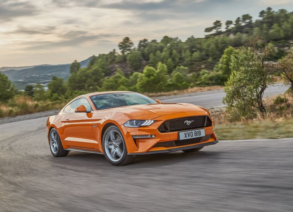 Ford-Mustang_GT_EU-Version-2018