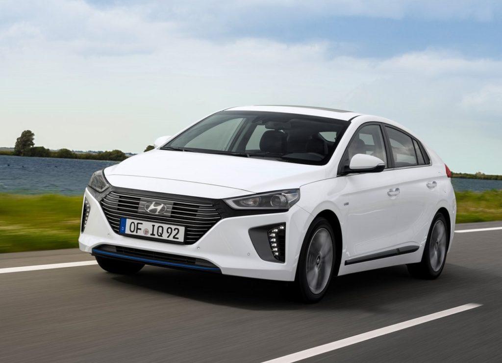 Hyundai-Ioniq-2017