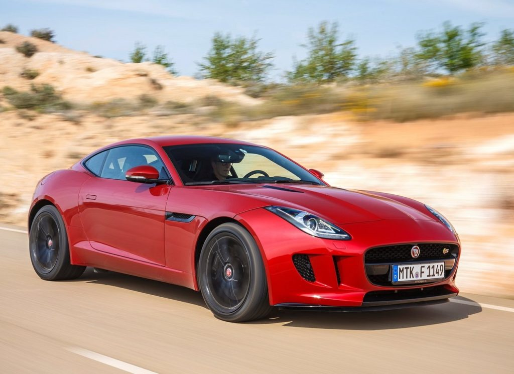 Jaguar-F-Type_Coupe-2015