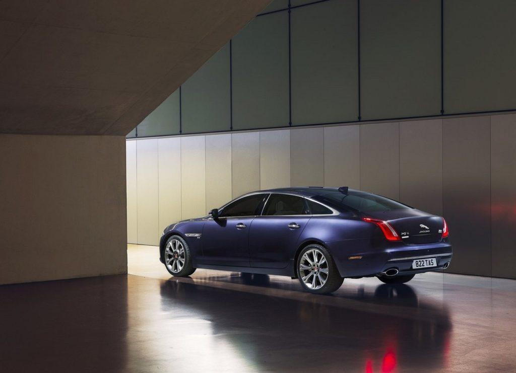 Jaguar XJ L 2016 (1)