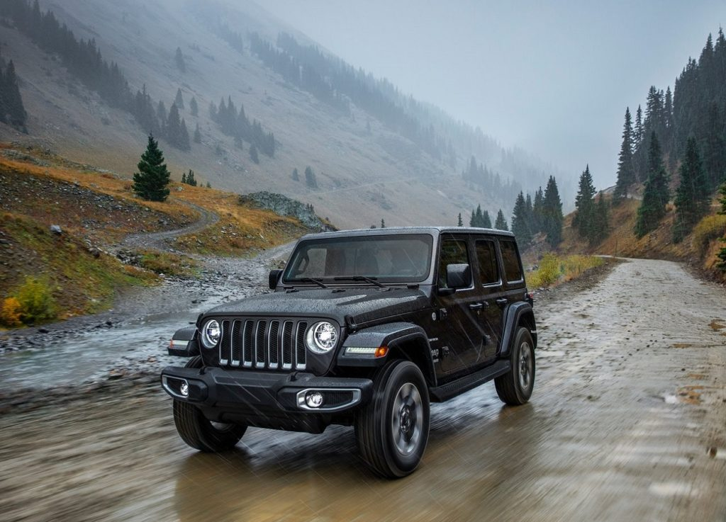 Jeep-Wrangler_Unlimited-2018