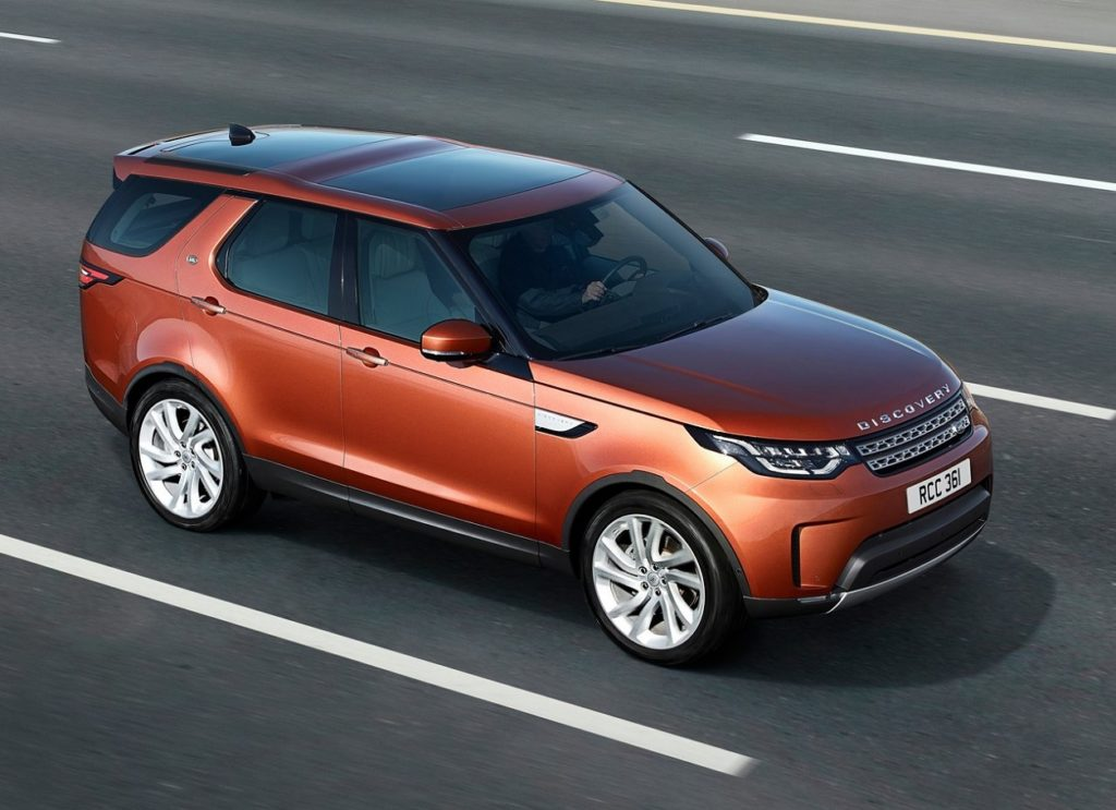 Land_Rover-Discovery-2017