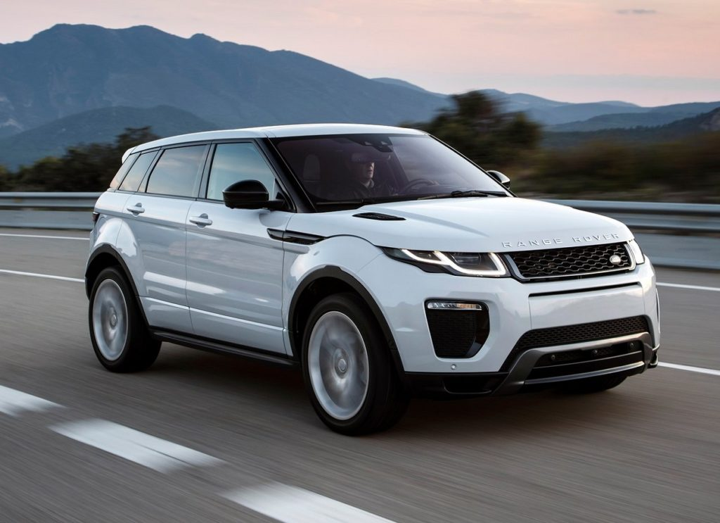 Land_Rover-Range_Rover_Evoque-2016