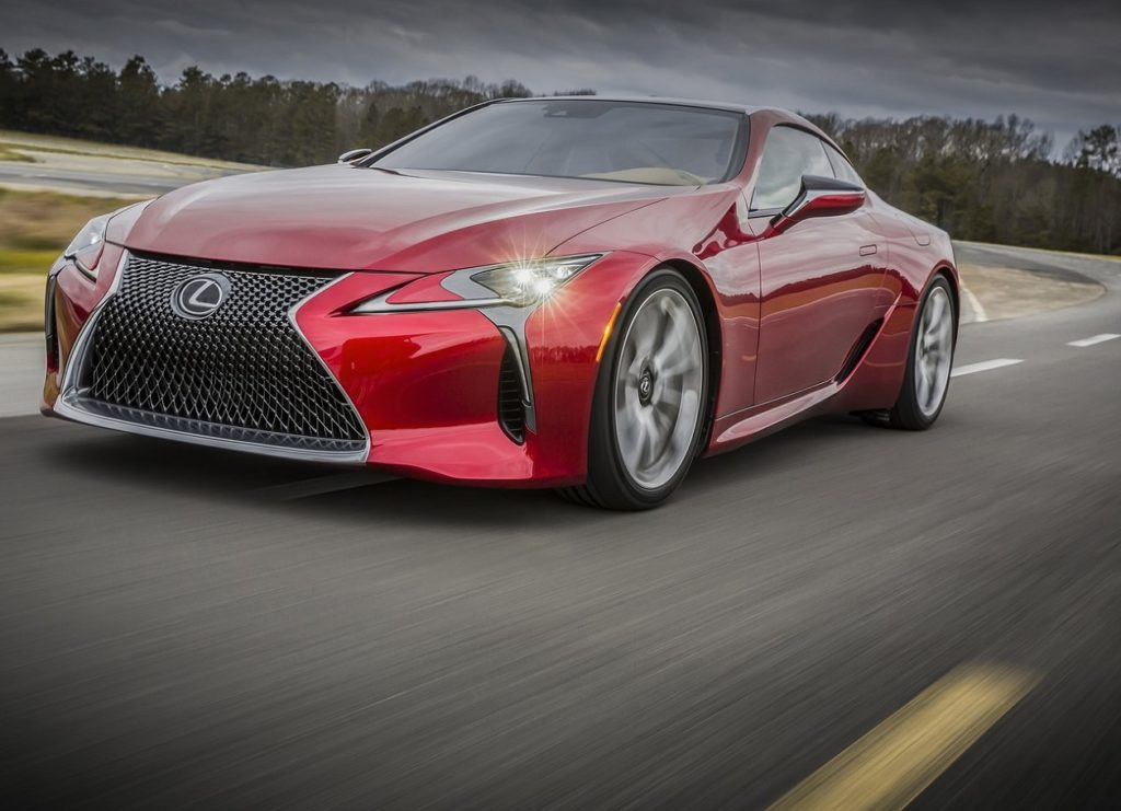Lexus-LC_500-2017