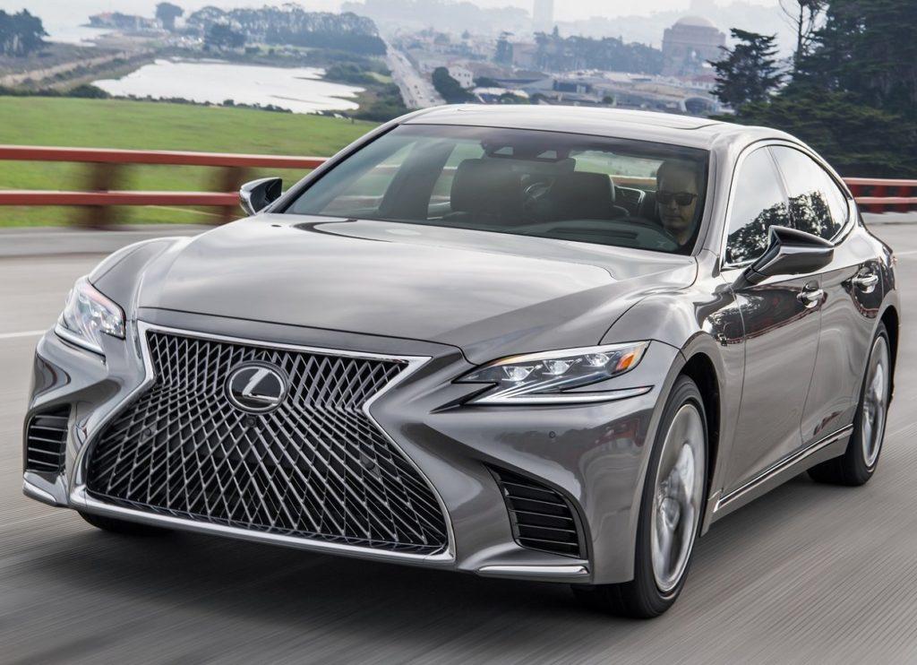 Lexus-LS_500-2018