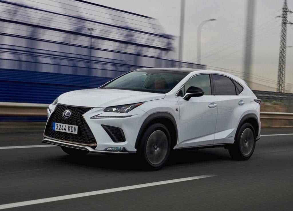 Lexus-NX-2018