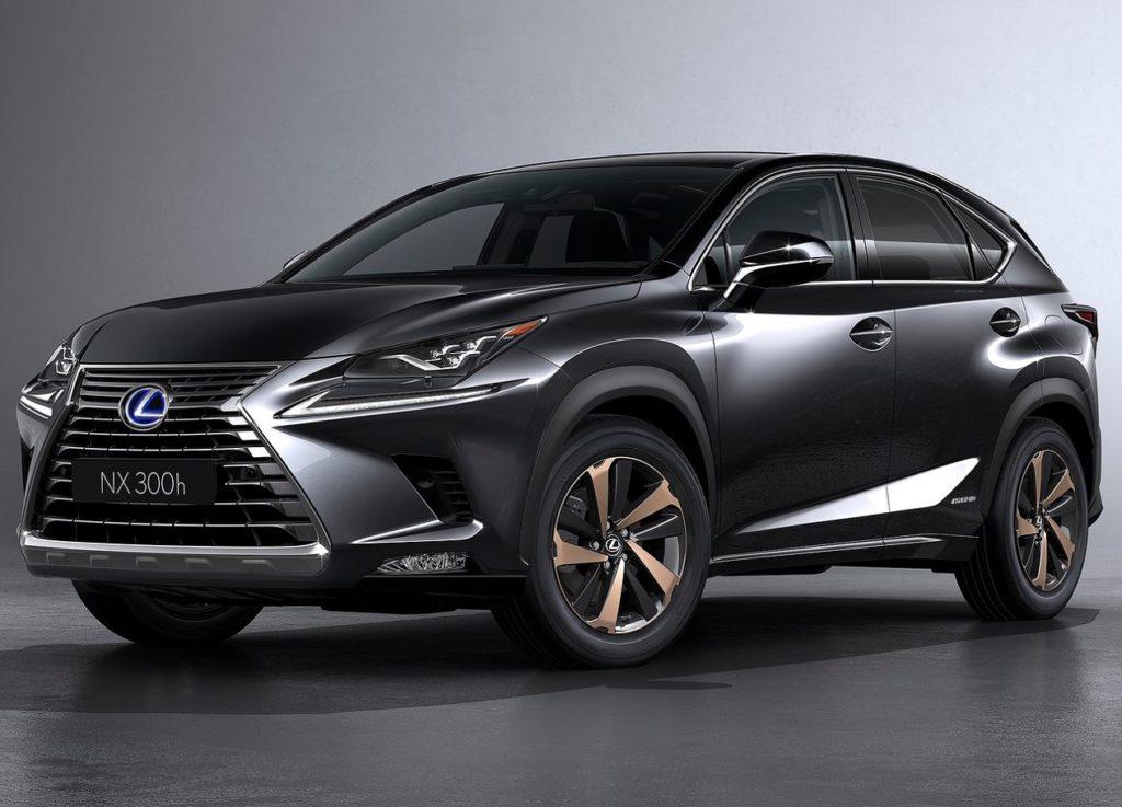Lexus NX 2018 (3)