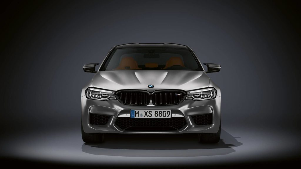 M5 competition (12)