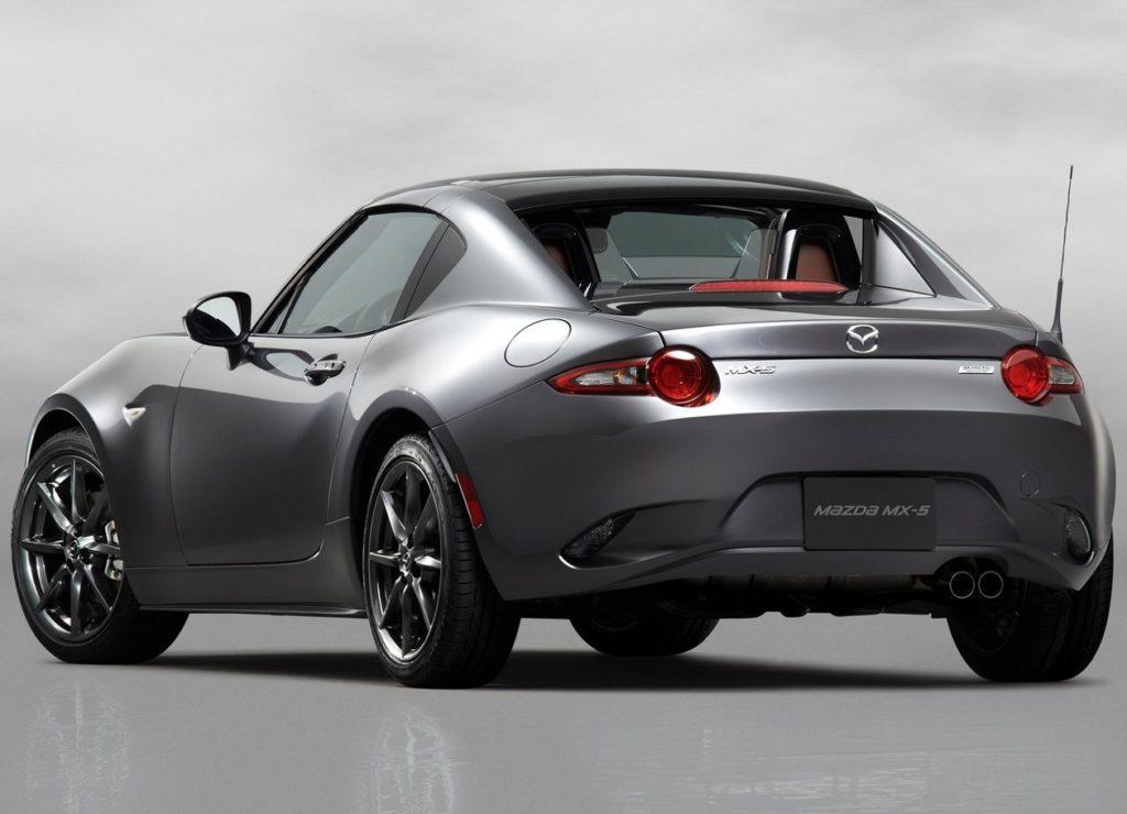 Mazda MX-5 TF 2017 (1)