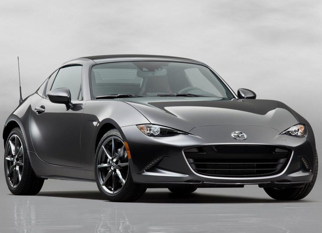 Mazda MX-5 TF 2017 (3)