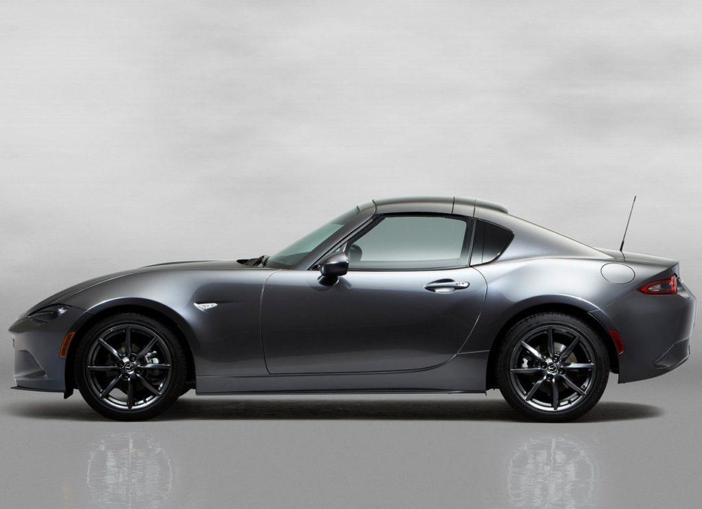 Mazda MX-5 TF 2017 (4)