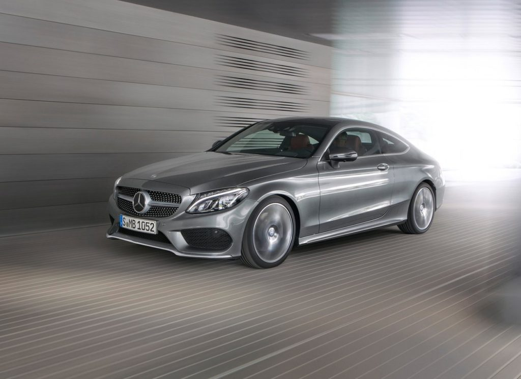 Mercedes-Benz-C-Class_Coupe-2017