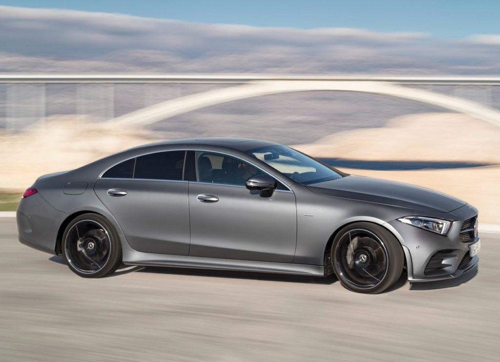 Mercedes-Benz-CLS-2019