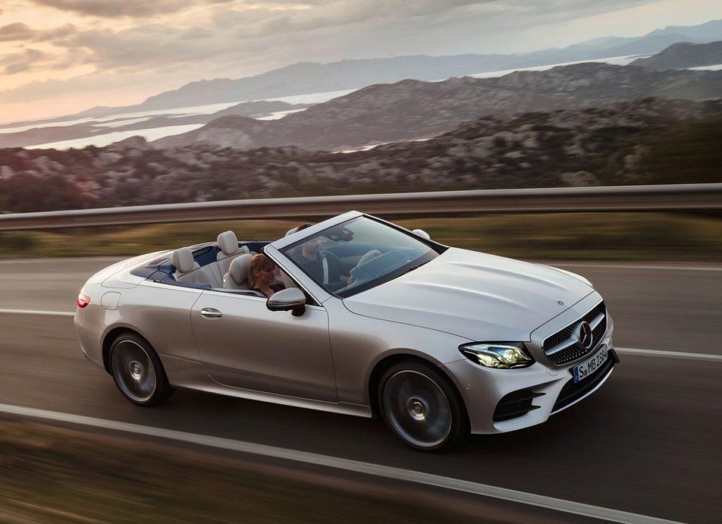 Mercedes-Benz-E-Class_Cabriolet-2018