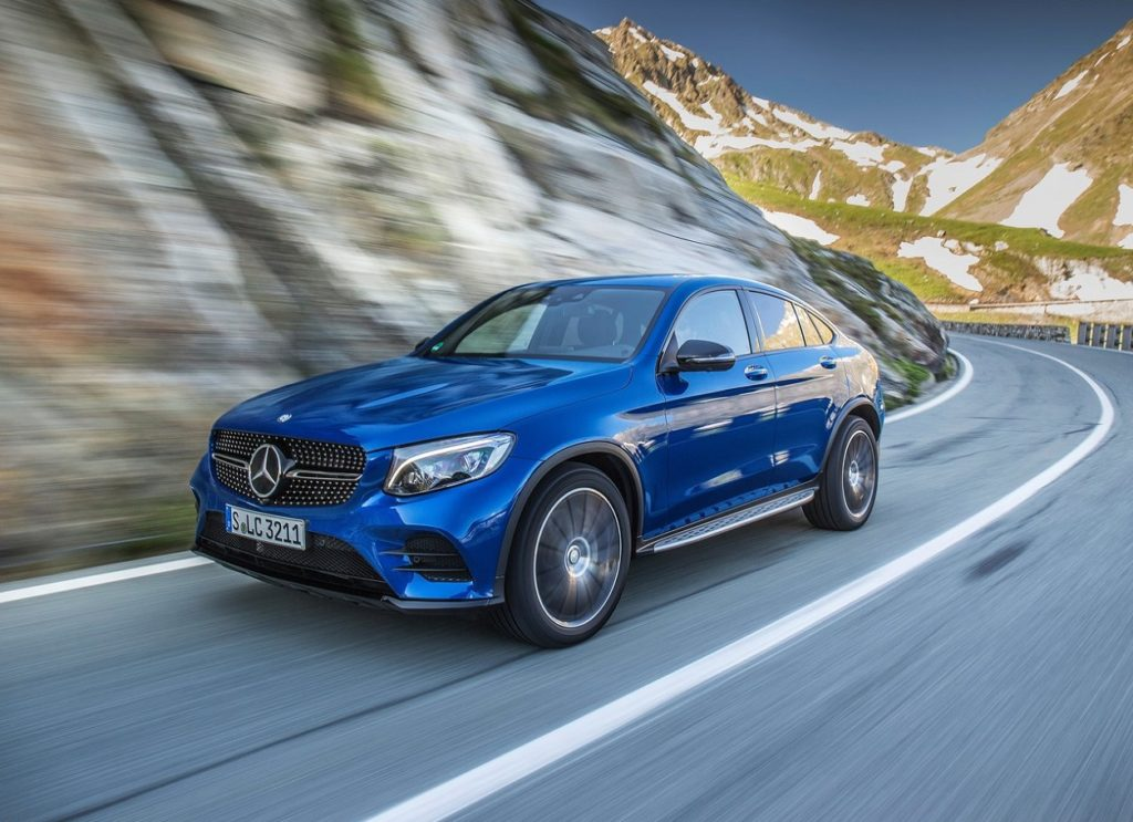 Mercedes-Benz-GLC_Coupe-2017