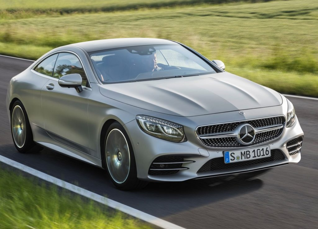 Mercedes-Benz-S-Class_Coupe-2018
