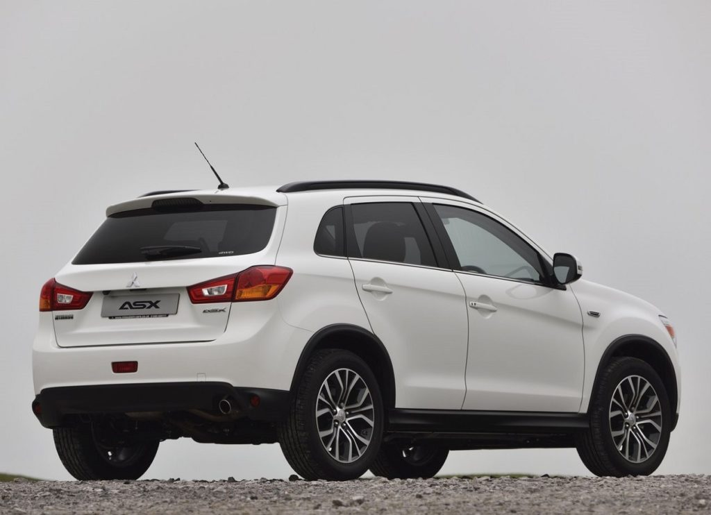 Mitsubishi ASX 2016 (1)