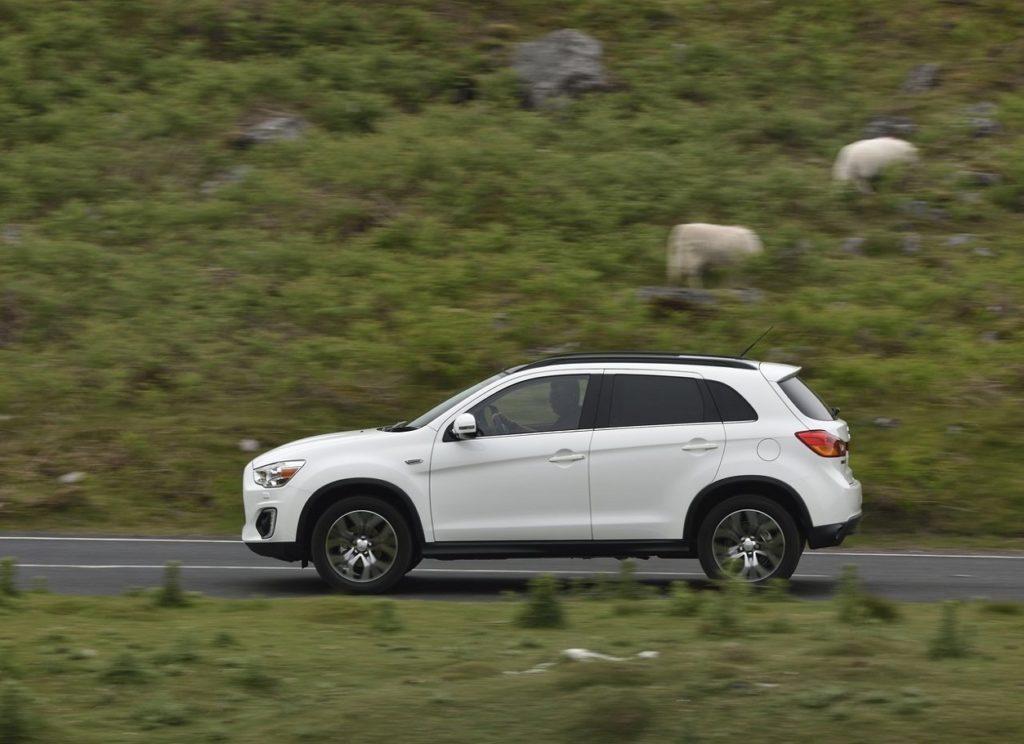 Mitsubishi ASX 2016 (4)