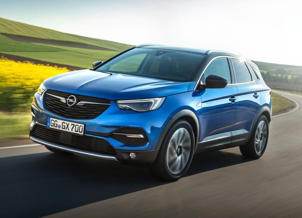Opel-Grandland_X-2018