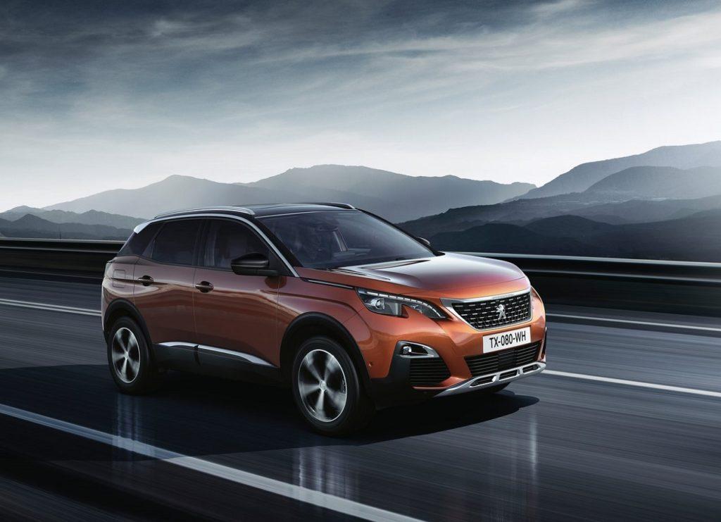 Peugeot-3008-2017