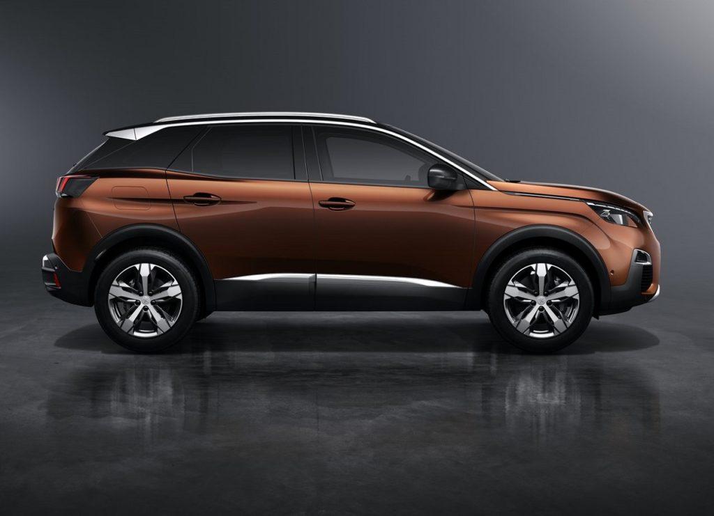 Peugeot 3008 2017 (3)