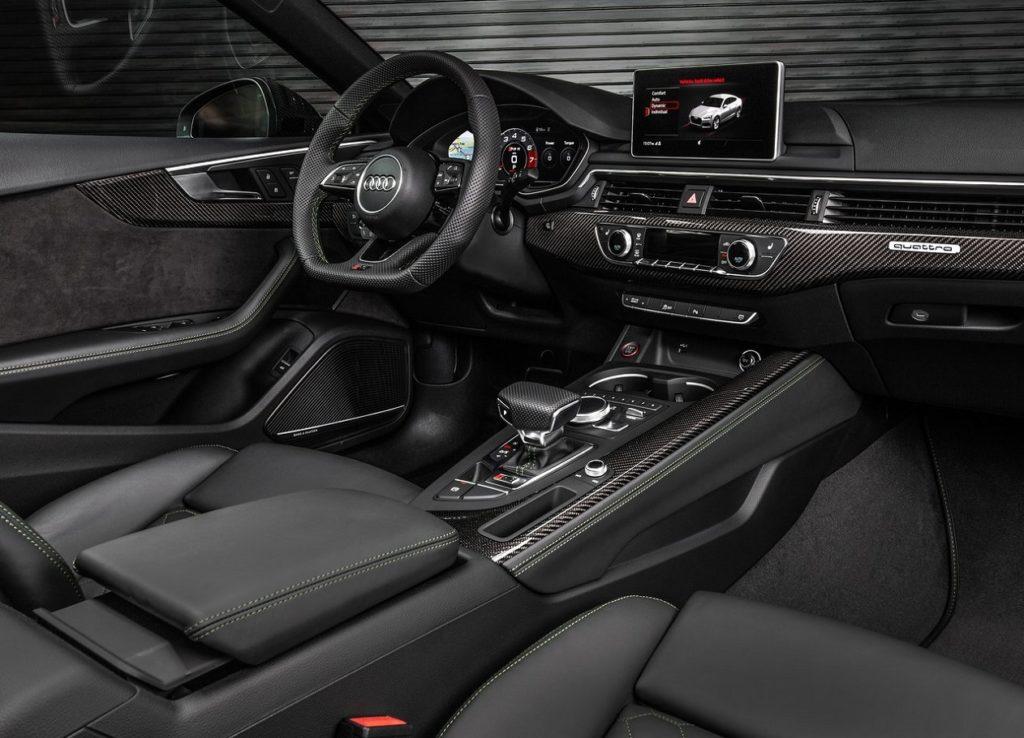 RS5 Sportback 2019 (1)