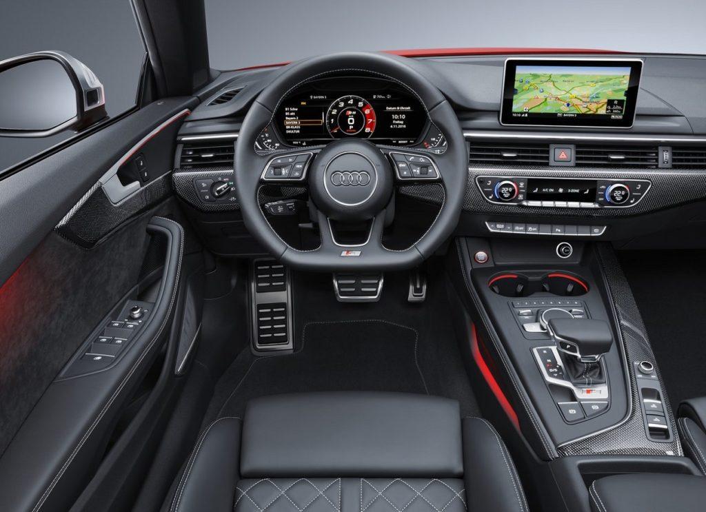 S5 Cabriolet 2017 (1)