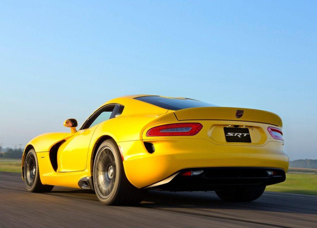 SRT Viper 2013 (4)
