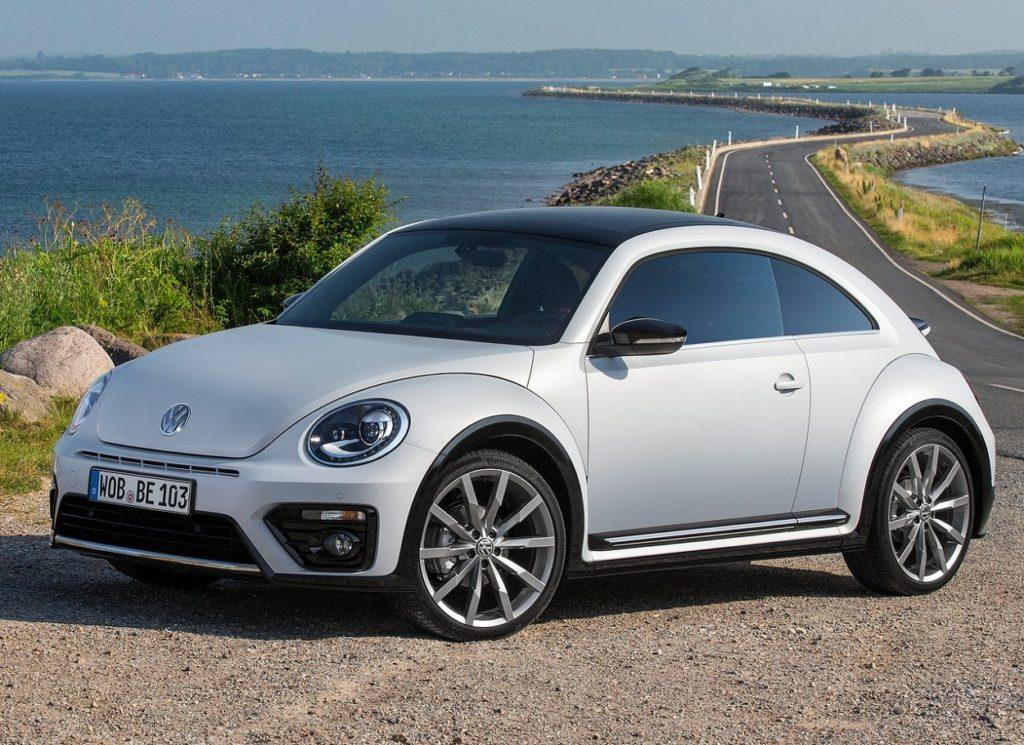VW Beetle 2017 (1)
