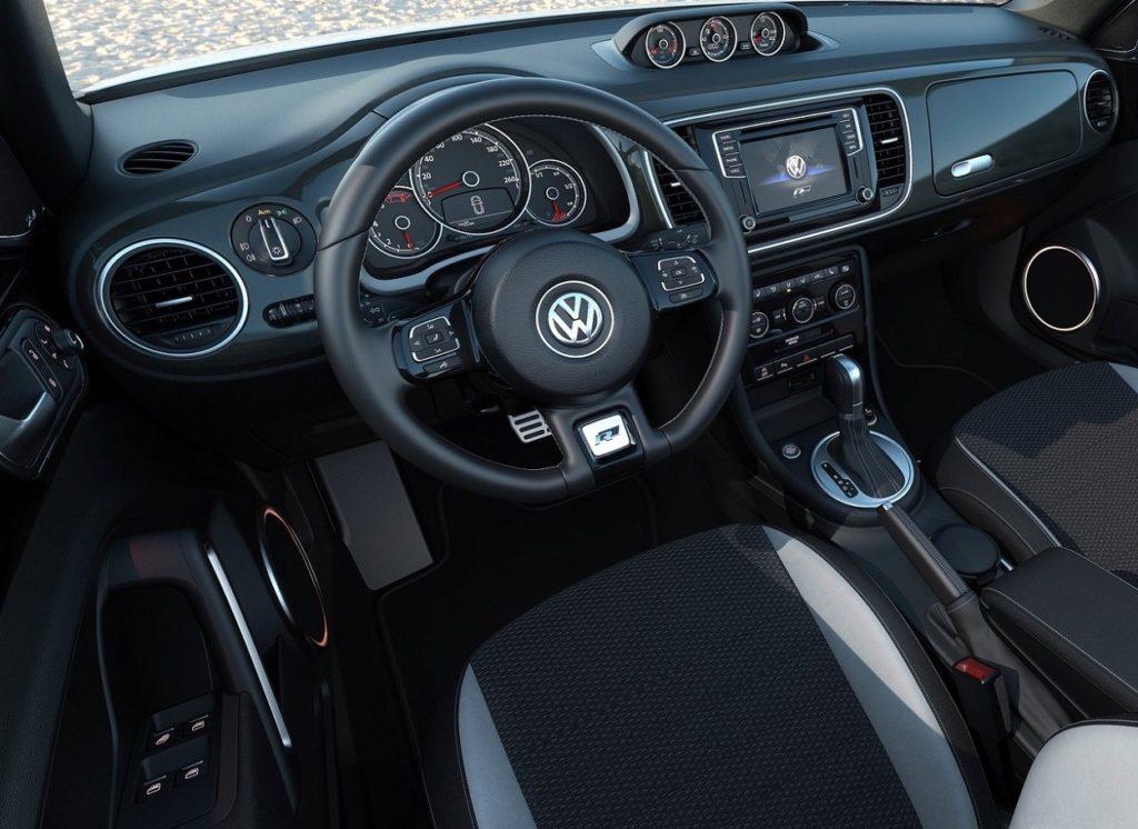 VW Beetle 2017 (2)